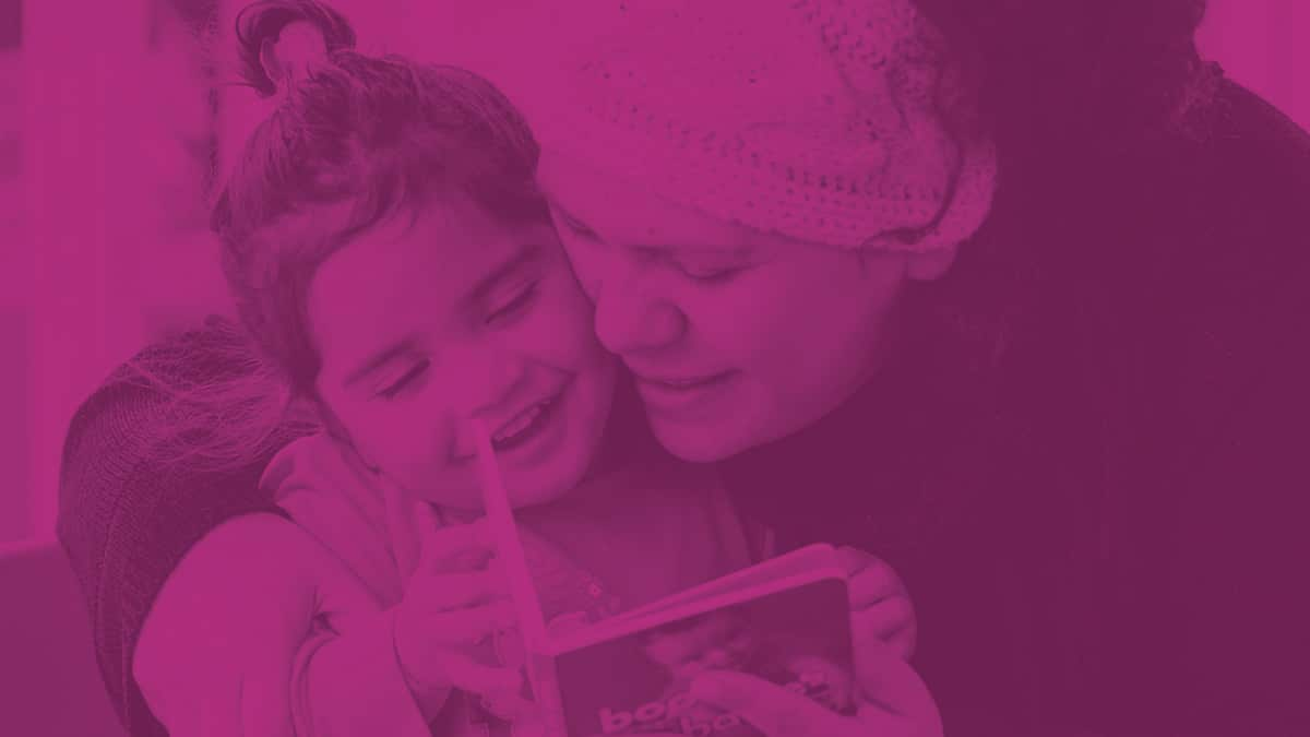 Storytime Foundation Annual Report 2019